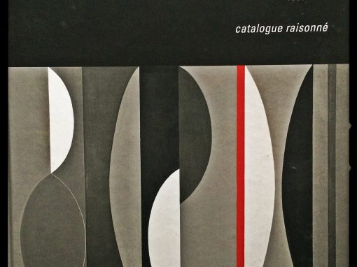 George Folmer – catalogue raisonné of the artist's work
